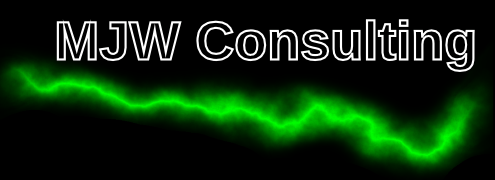 MJW Consulting