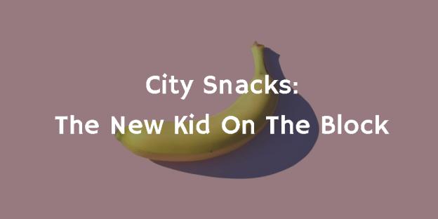 City Snacks