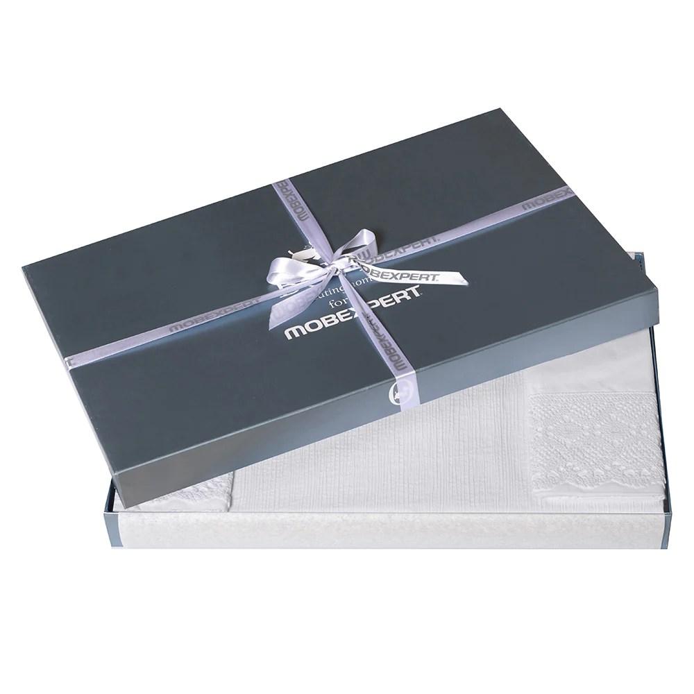 Mobexpert Blog - Cadouri personalizate pentru Paste