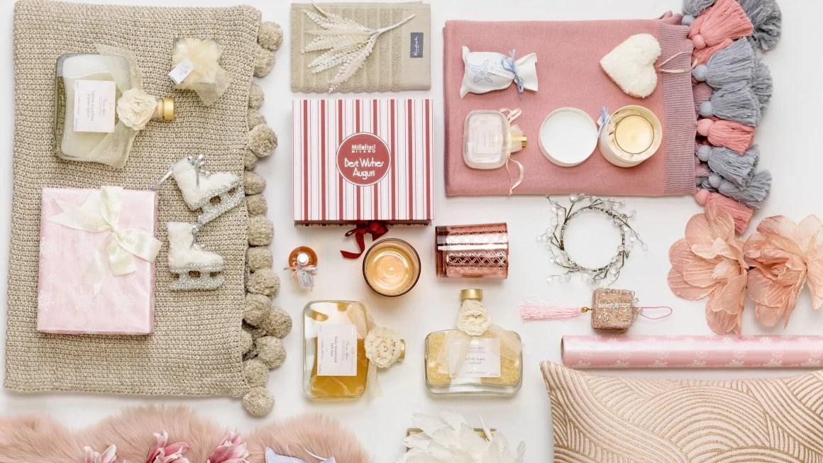 Mobexpert Blog - Idei de cadouri pentru Ziua Îndrăgostiților