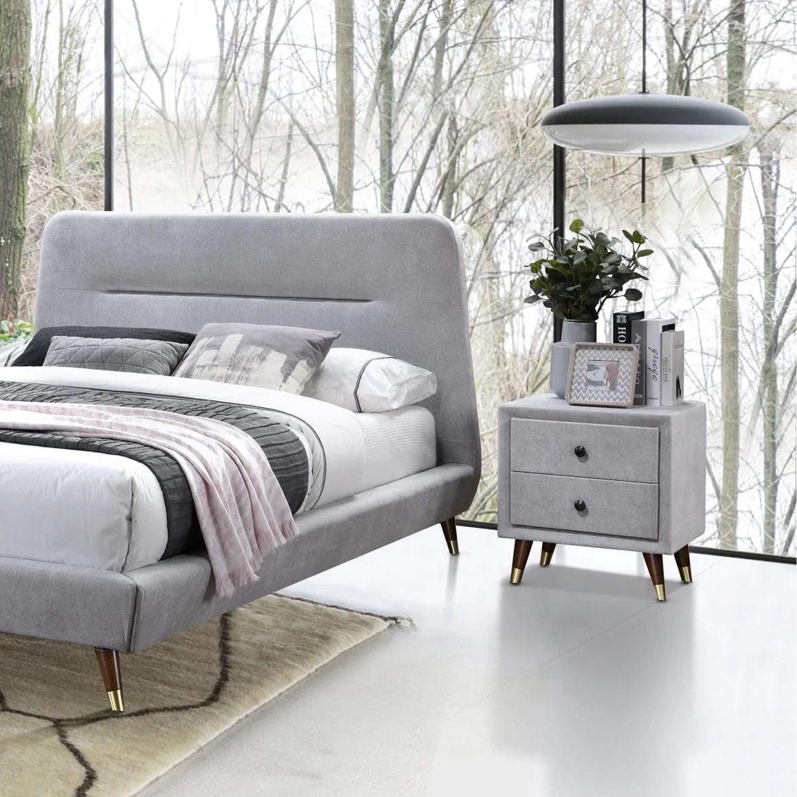 mobila dormitor apartament