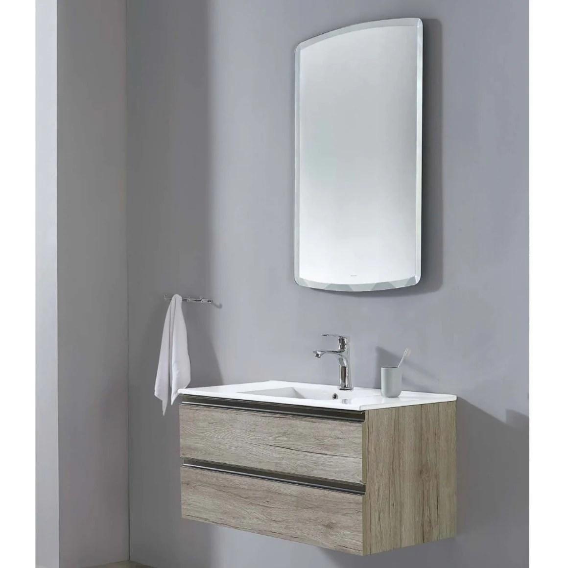 idei renovare baie