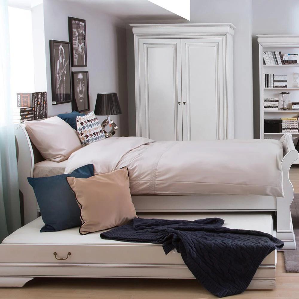 amenajare dormitor mic apartament