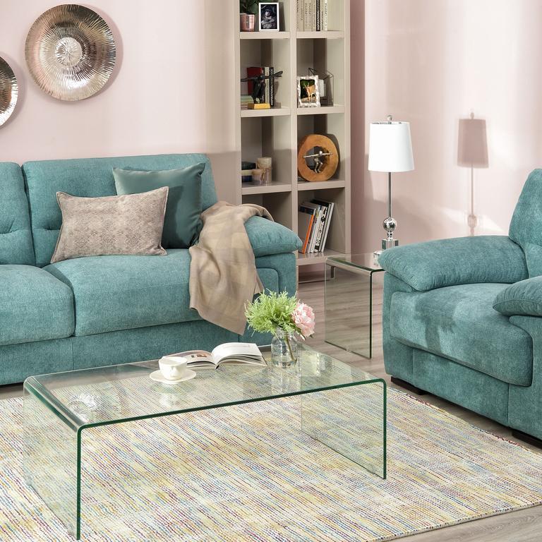 cum alegi mobila pentru un apartament cu 2 camere