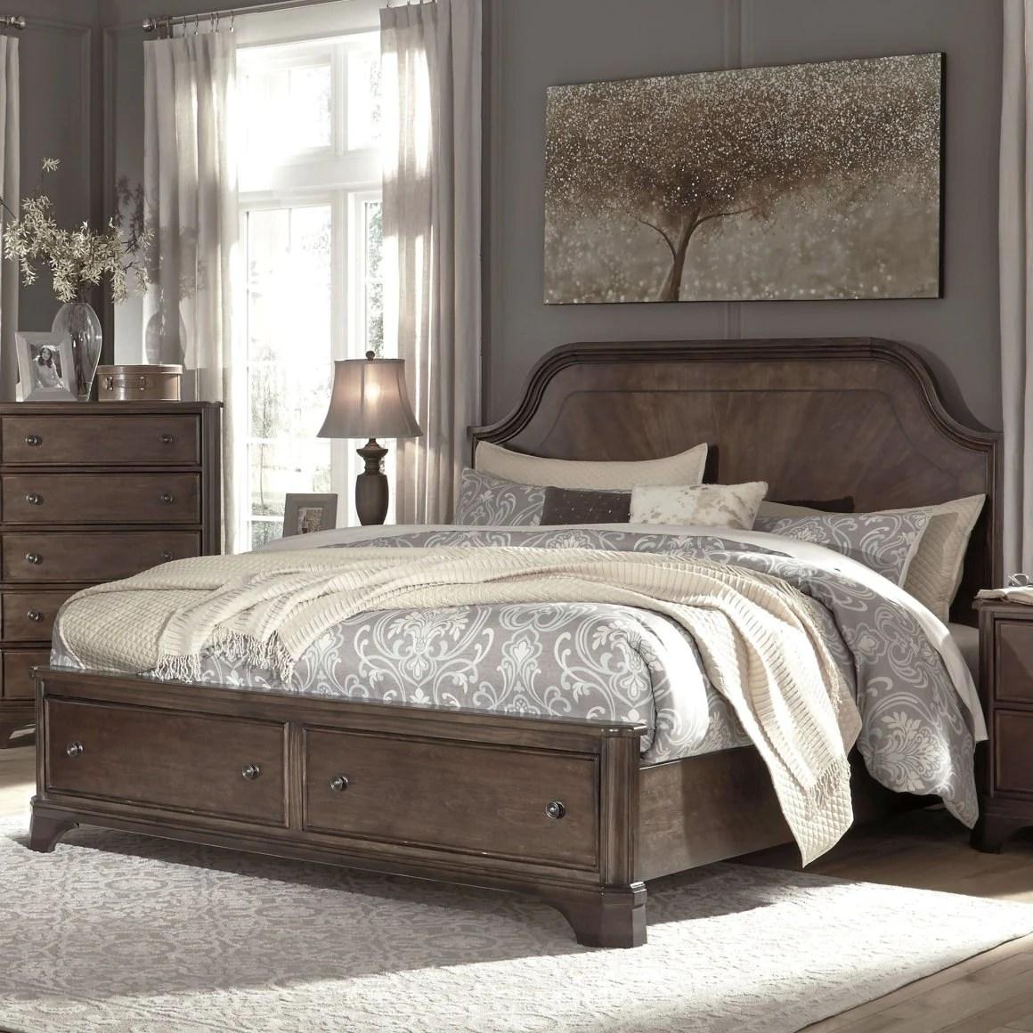dormitoare mici amenajate