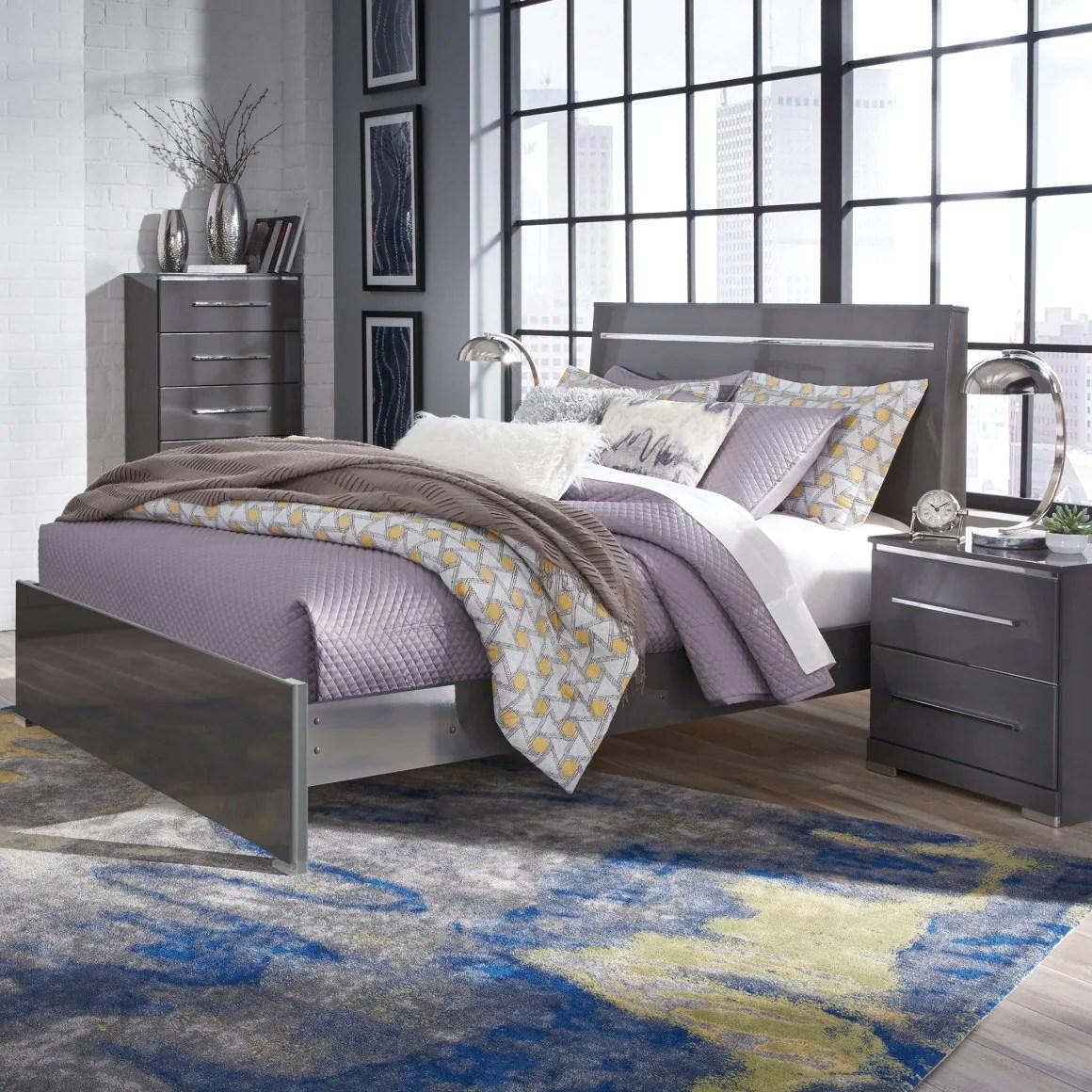 dormitoare mici