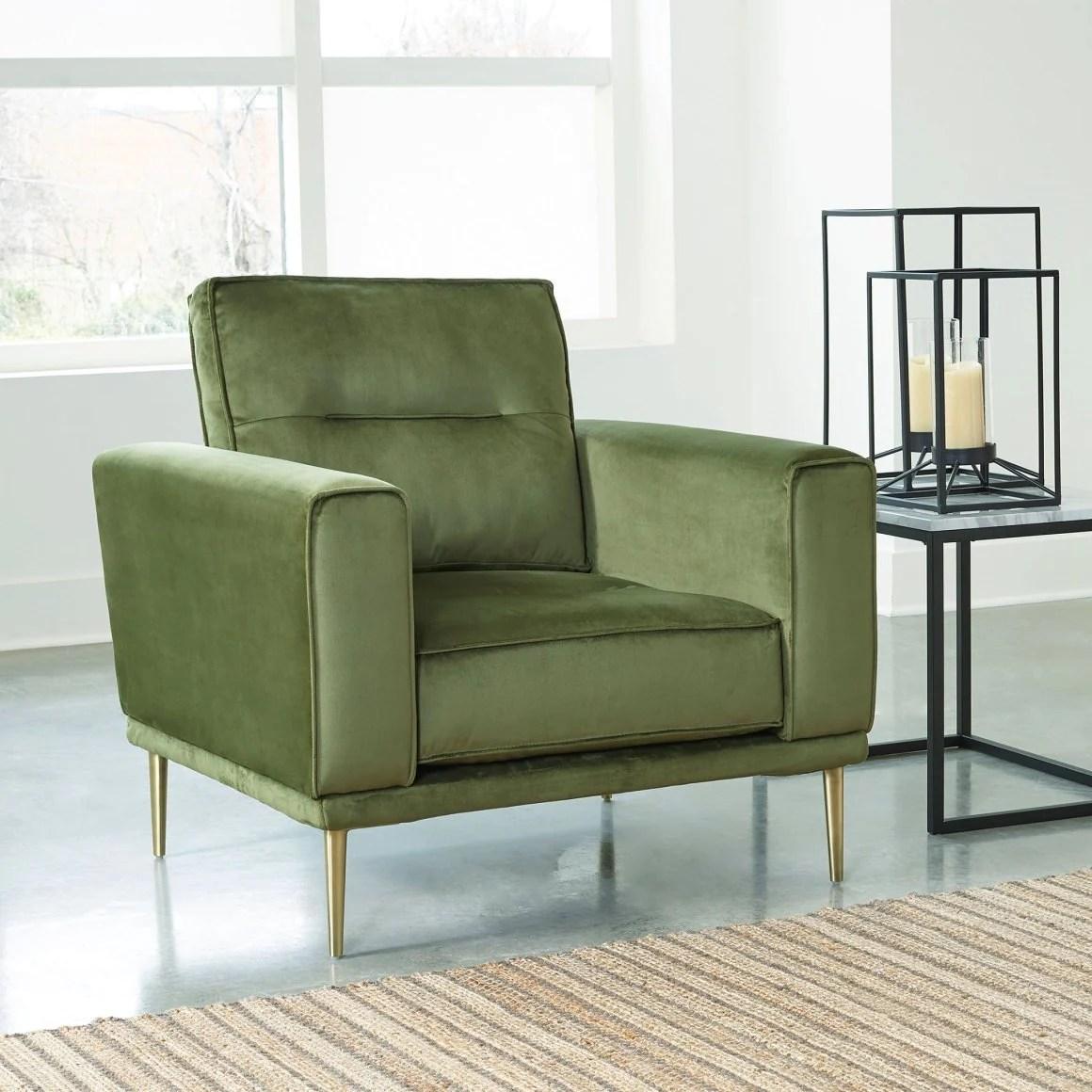 mobilier living modern
