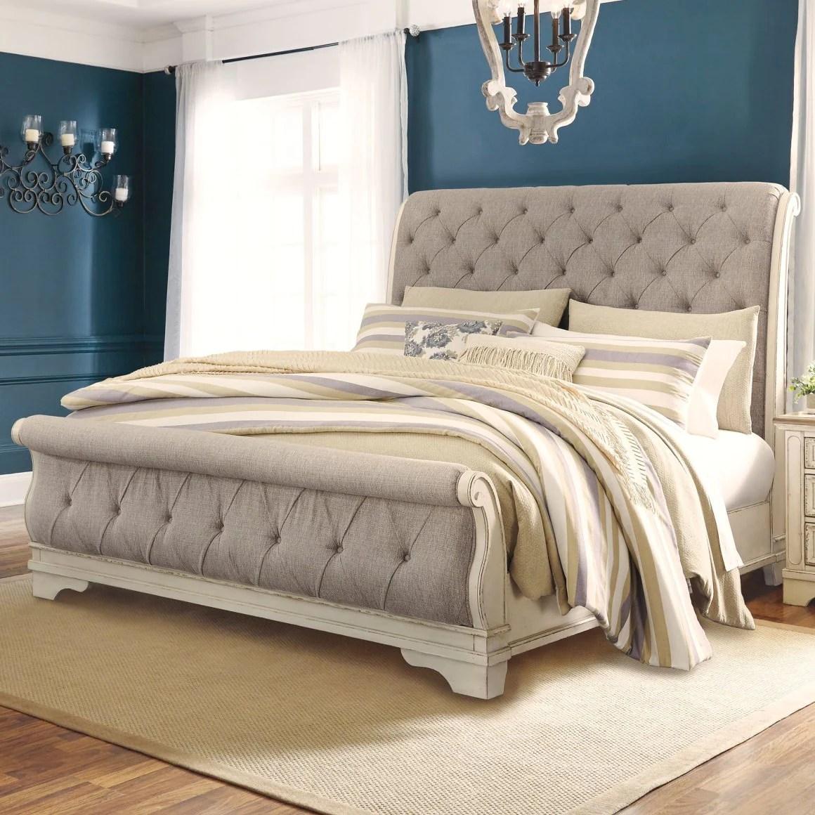 tipuri de paturi