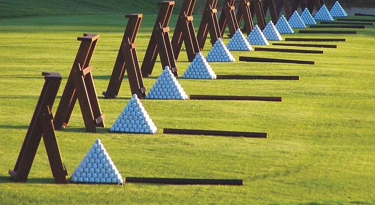 Escuela-de-Golf-o-Campo