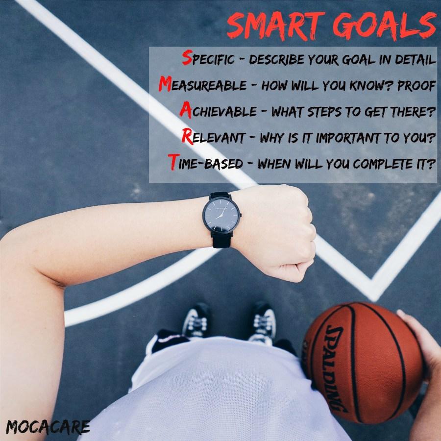 smart-goals-v3