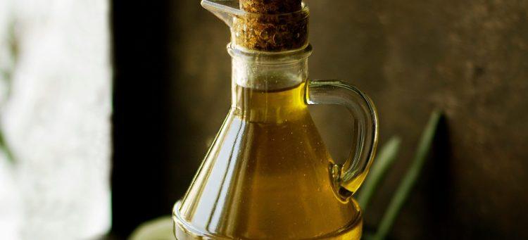 good-fats-olive-oil