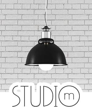 designer_studio-m