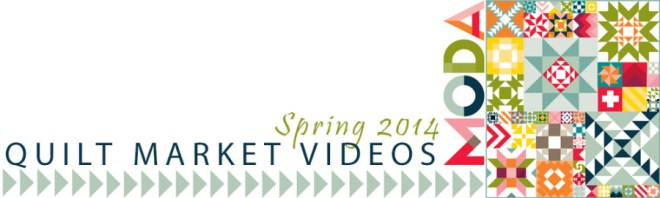video-header-spring2014
