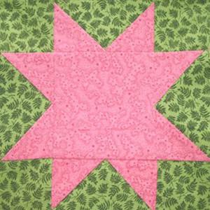BettinaHavig pink