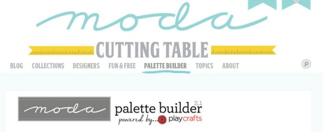 Palette-Builder---Cutting-Table