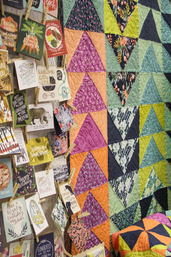 CT-1Canoe2-Cards-Quilts