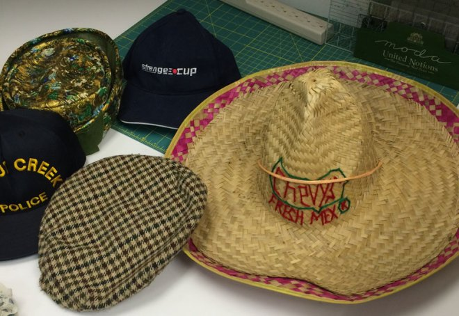 Cutting-Table---Hats-2
