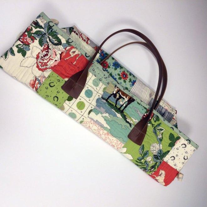 Bag-Folded
