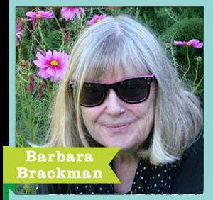 dp_barbara-brackman-300x282