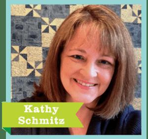 dp_kathy-schmitz-300x282