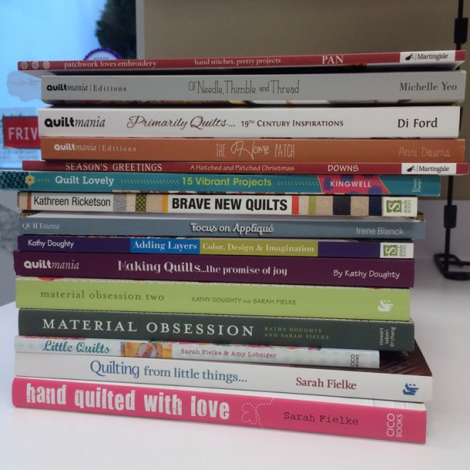 CT-Stack-of-Books
