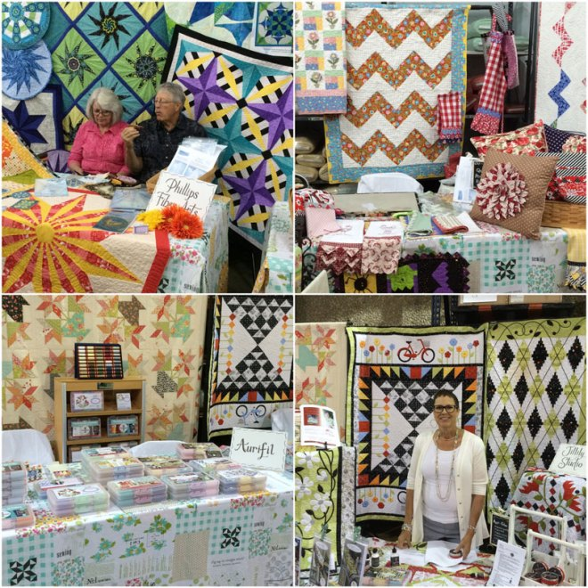 Open-House-2015-Phillips-Aurifil-Jillily