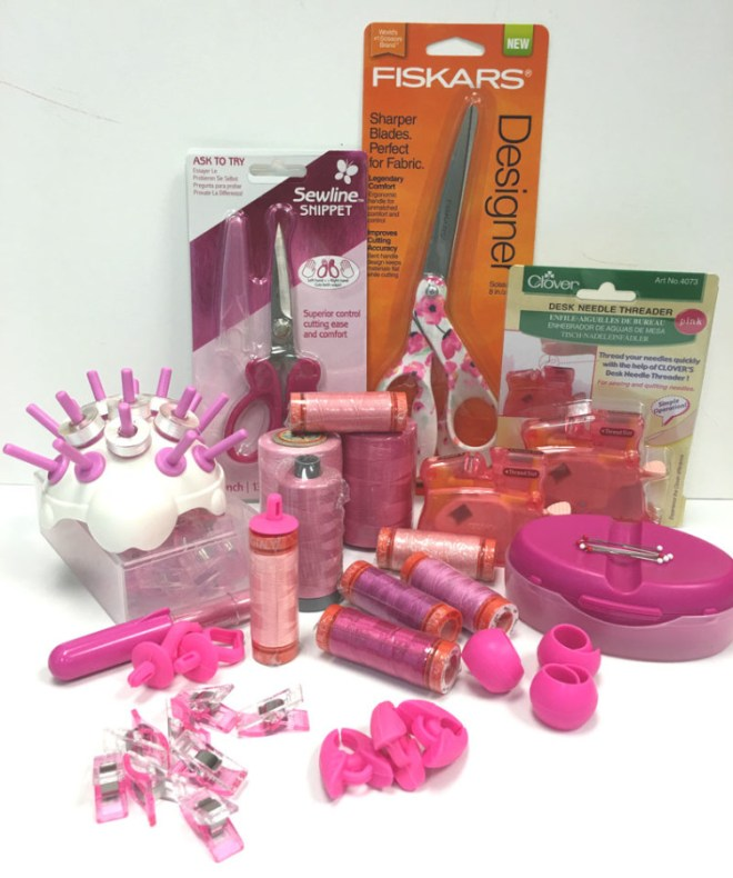 CT-Think-Pink-Notions
