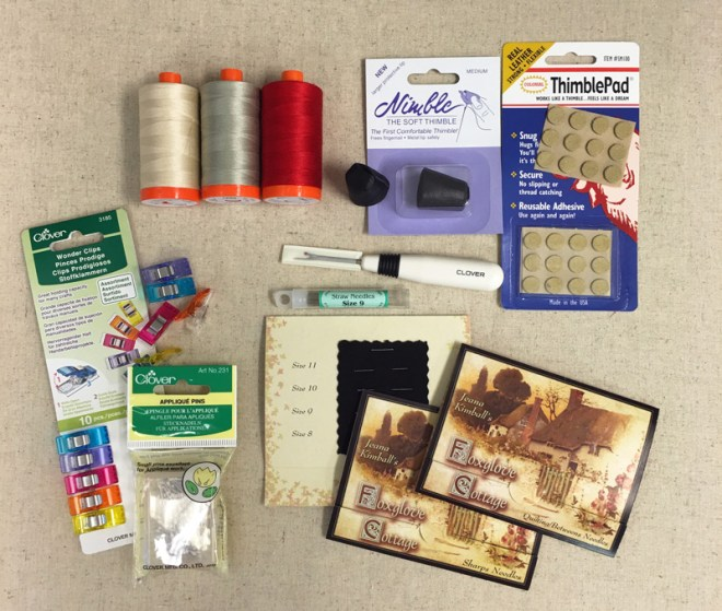 CT-APP-Supplies