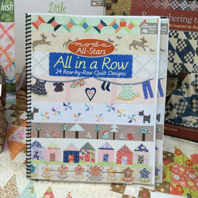 CT-All-In-A-Row-Book