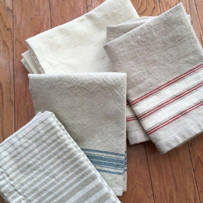 CT-Favorite-Toweling