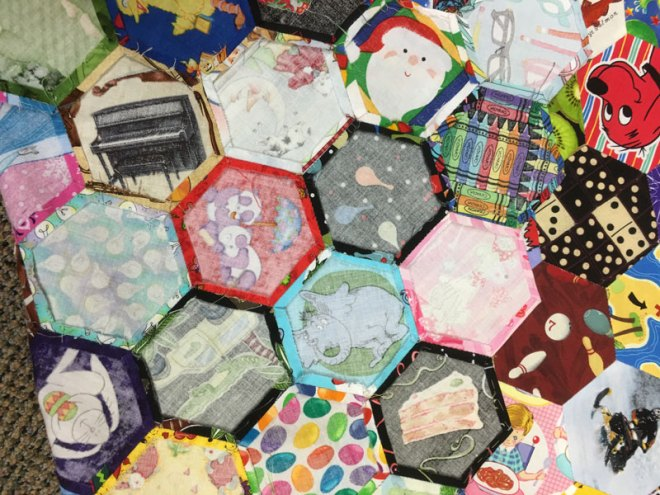 CT-I-Spy-Hexies-Back