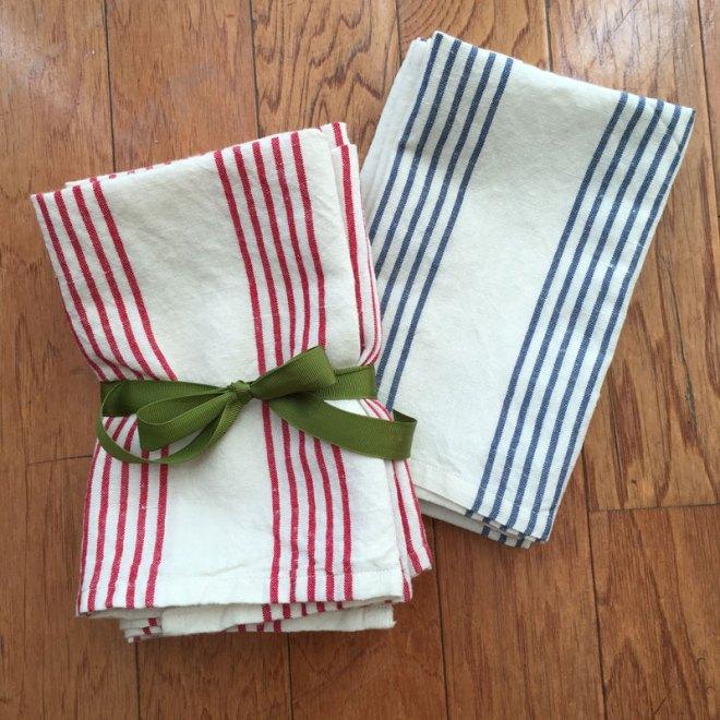 CT-Linen-Closet-Towels