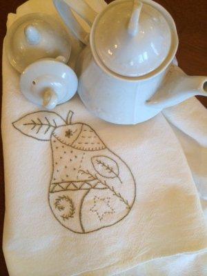 300x400_pear_tea_towel_pic_20150719144816jpg