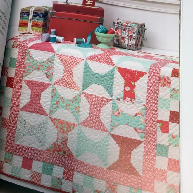 CT-Pat's-Book-Quilt