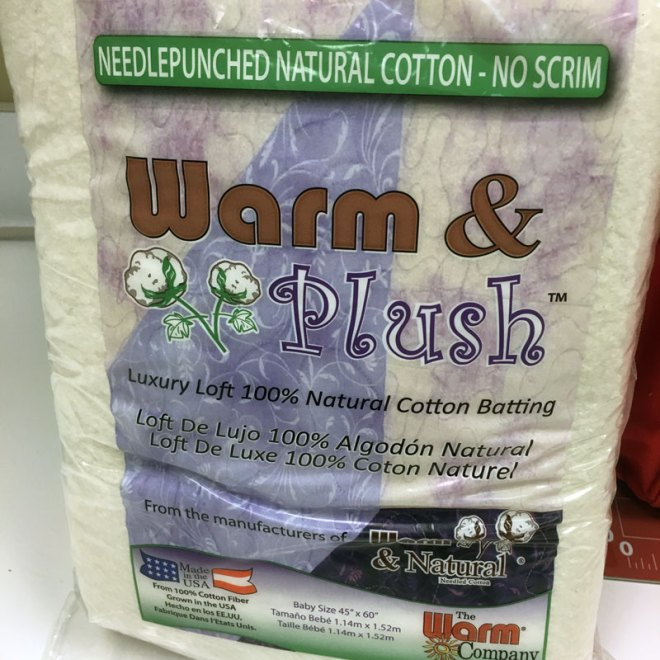 CT-Warm-&-Plush