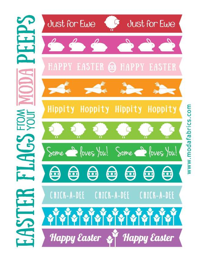 printables_easter-flags