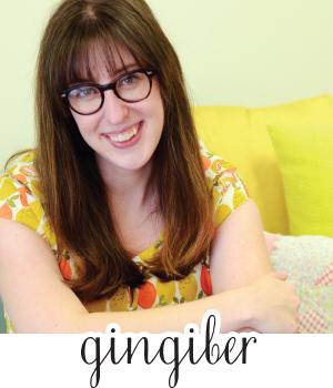 designer_gingiber