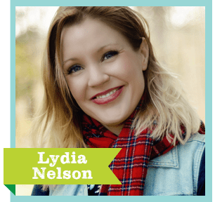 dp_lydia-nelson