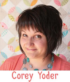 designer_corry-yoder