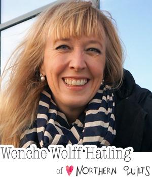 designer_wenche-wolff-hatling