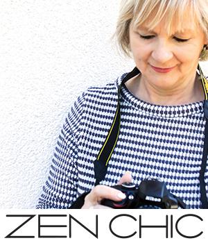 designer_zen-chic