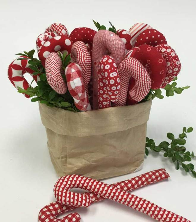 CT-Candy-Canes-Crop