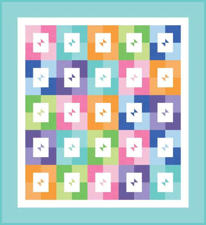 CT-MMS-Easy-As-12-Simple-Quilts