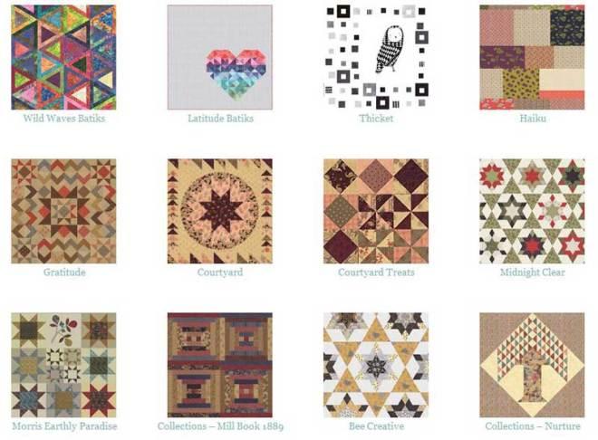 CT-Free-Patterns-1