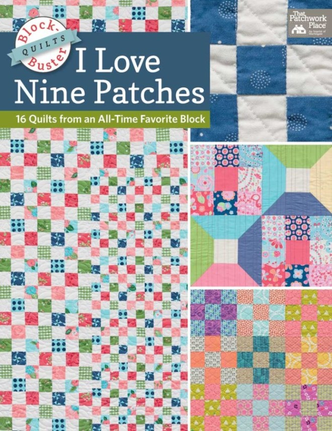 CT-I-Love-Nine-Patches
