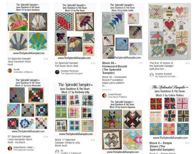 ct-pinterest-splendid-sampler
