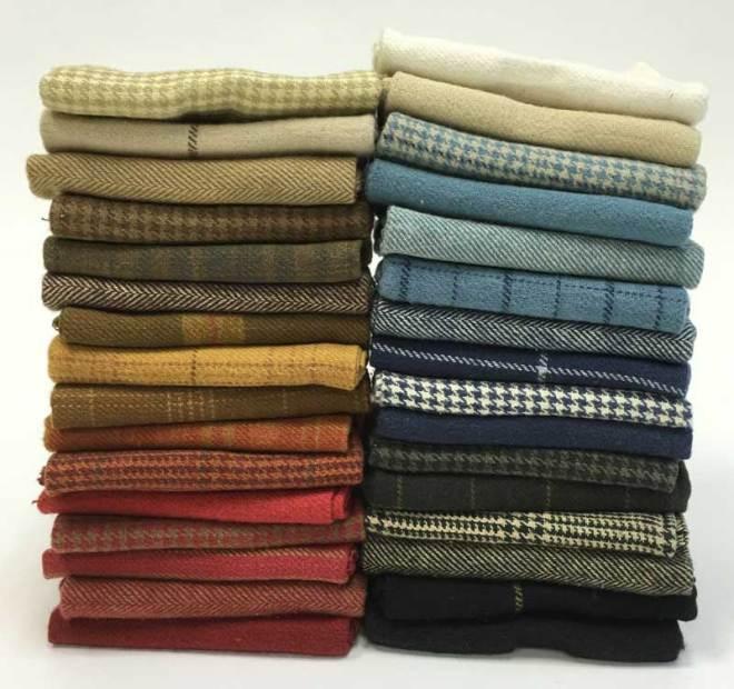 mi-cotton-works-stacks