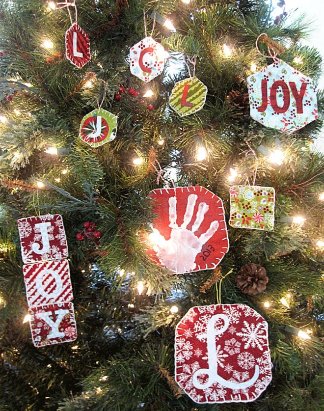 ct-mbs-charming-christmas-ornaments-1