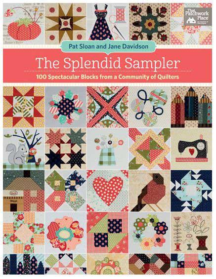 ct-splendid-sampler