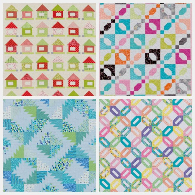 ct-12-pack-quilts-collage